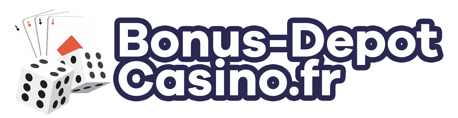 Bonus Depot Casino